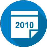 Camino del 2010