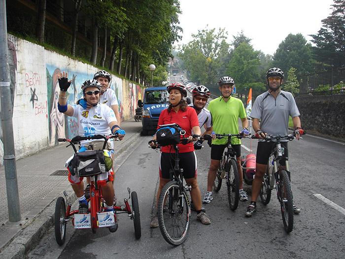 50.Listos-para-la-3ª-etapa,-Gernika-Castro-UrdialesBAJA