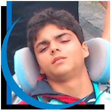 discamino_copiloto17