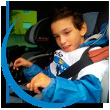 discamino_infantil08