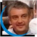 discamino_pilotos03