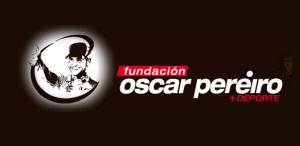 Fundación Oscar Pereiro