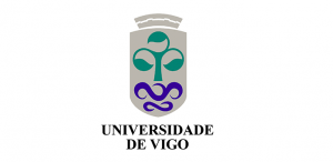 Universida de Vigo - Campus de Ourense
