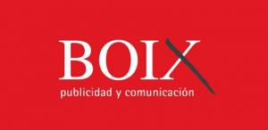 Boix - Publicidad y Comunicación