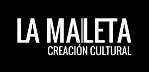 La Maleta - Creación Cultural