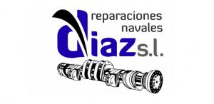 Diaz Reparaciones Navales