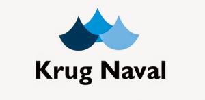 Krug Naval