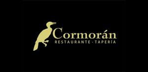 Restaurante Cormorán