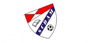 Sociedad Cultural y Deportiva Atlántica de Matamá