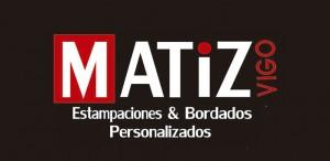Matiz Vigo