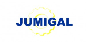 Jumigal