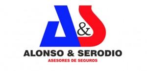 Alonso Serodio