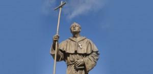 San Rogelio