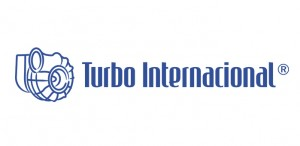 Turbo Internacional