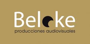 Beloke